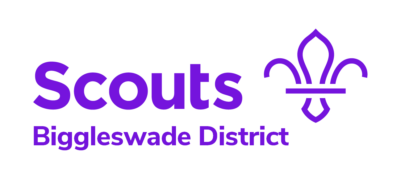 Biggleswade District Scouts